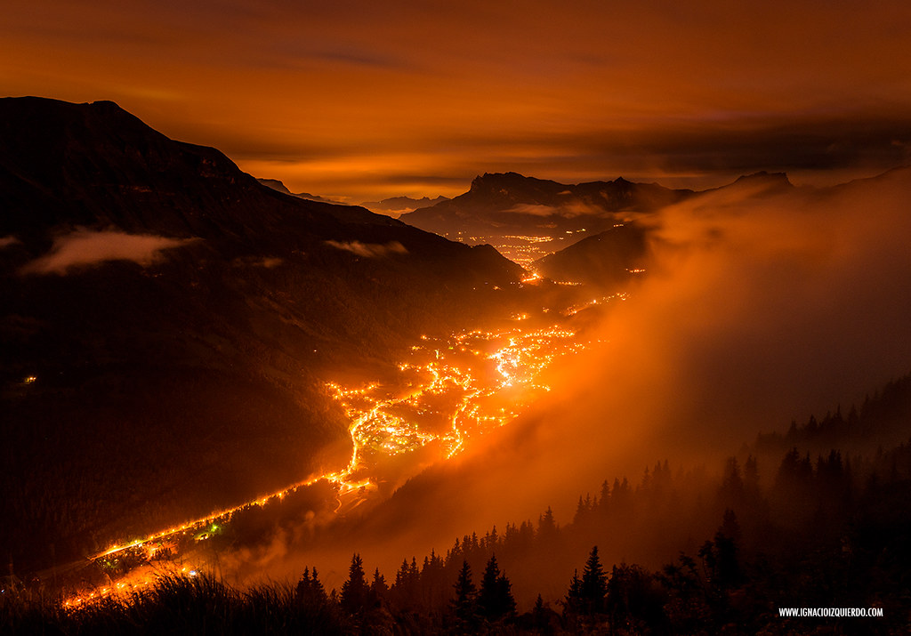 Tour Mont Blanc 02