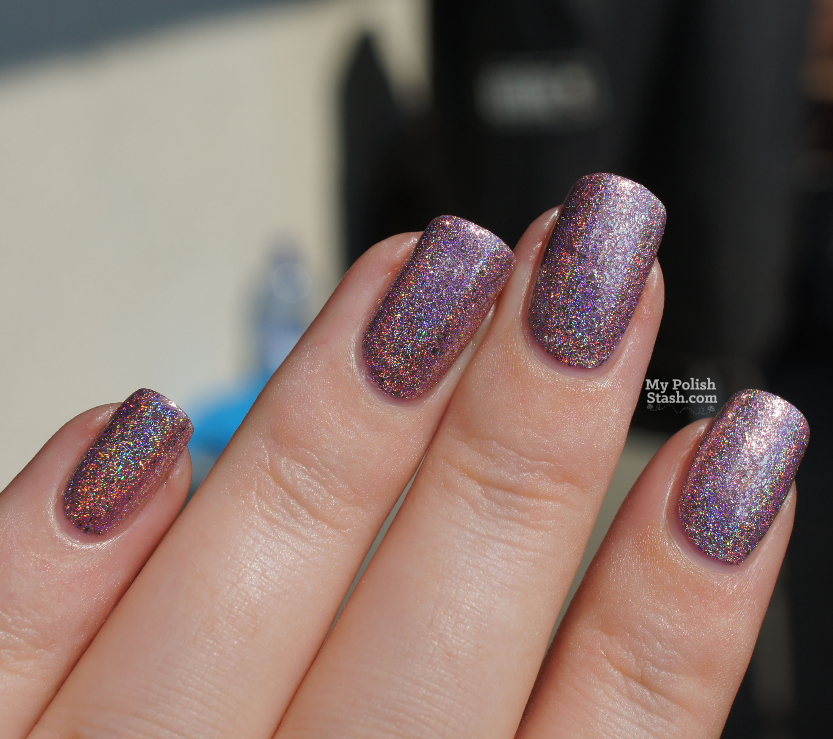 ILNP-Pink-Mimosas-swatch-3