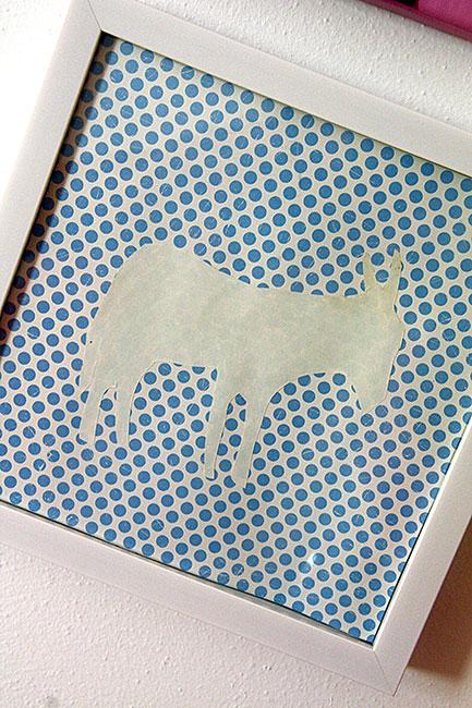 Detail_Horse