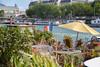 Jardin flottant by EC2015