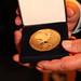 FAI Gold Aeromodelling Medal
