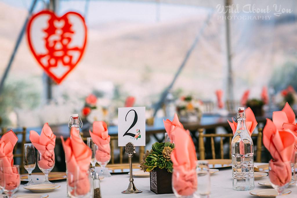 nella-terra-wedding082