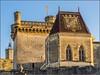 Chateau du duché