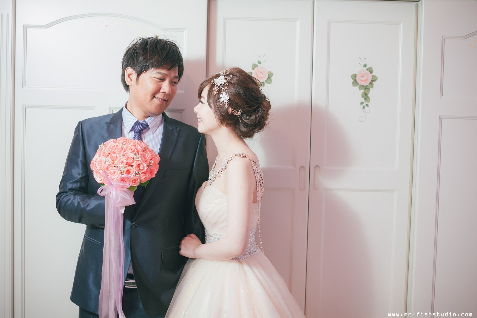 0522Wanfu+FloR1805