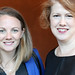 21 September, 2015 - 18:13 - Sarah Kennell, Action Canada for Sexual and Reproductive Rights and Kate McInturff, Canadian Centre for Policy Alternatives.