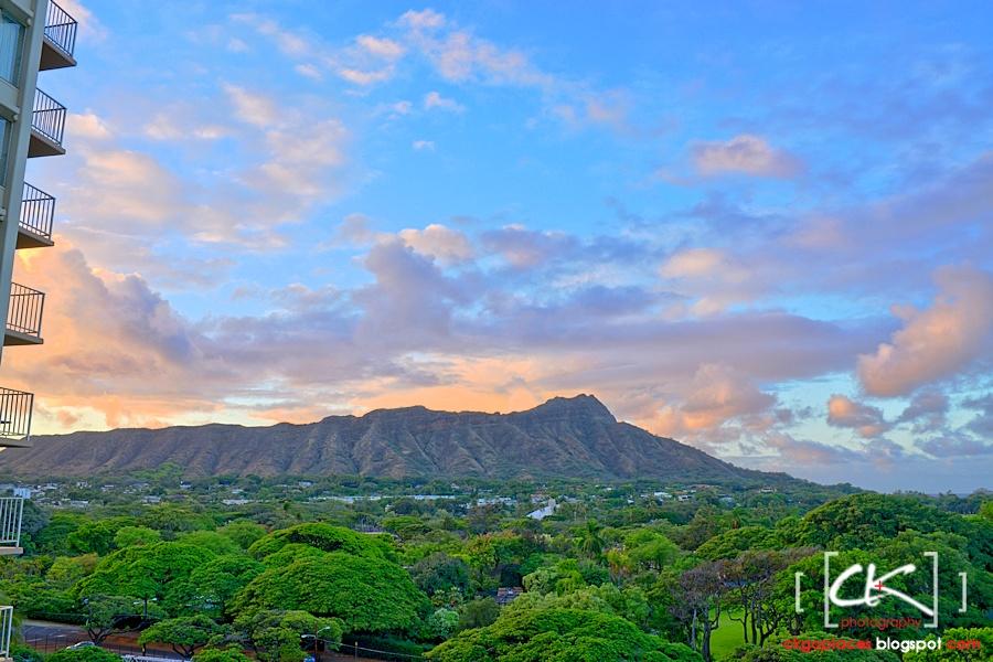 Hawaii_0043