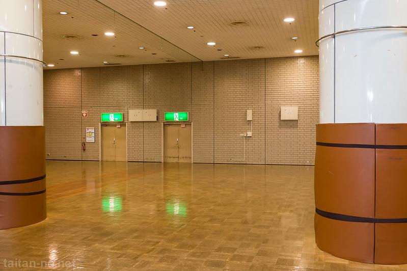 Dollshow44浜松町FINAL-運営-DSC_1595