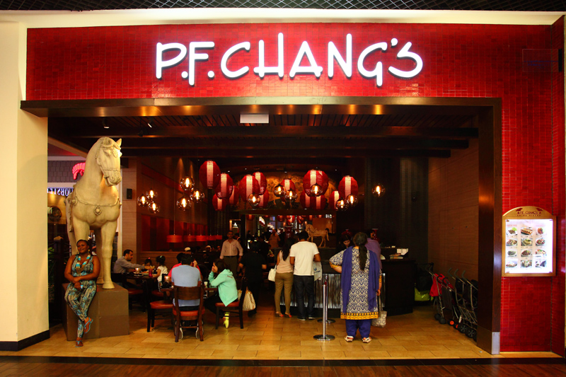 PF-Chang's-Dubai-Mall