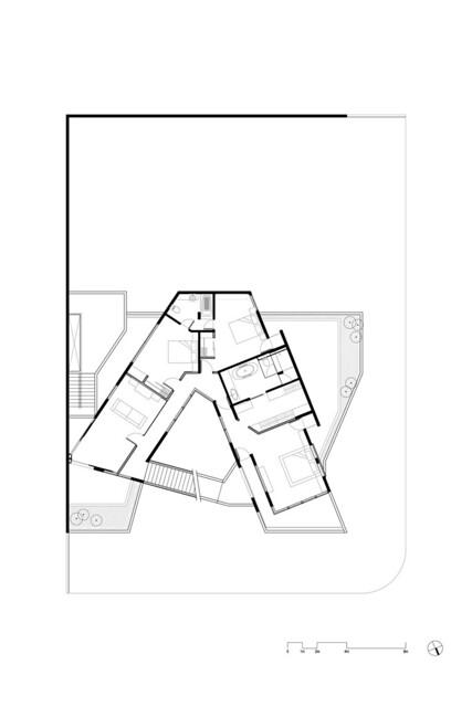150925_IPCW_Residence_21__r