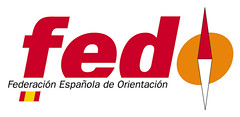 Logo fedo