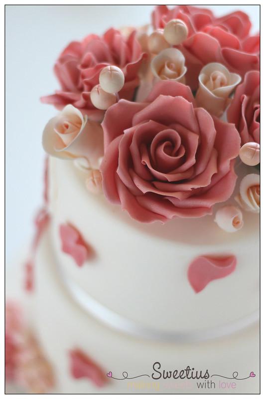 cake irene 2