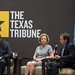 092815_TexasTribune-4366
