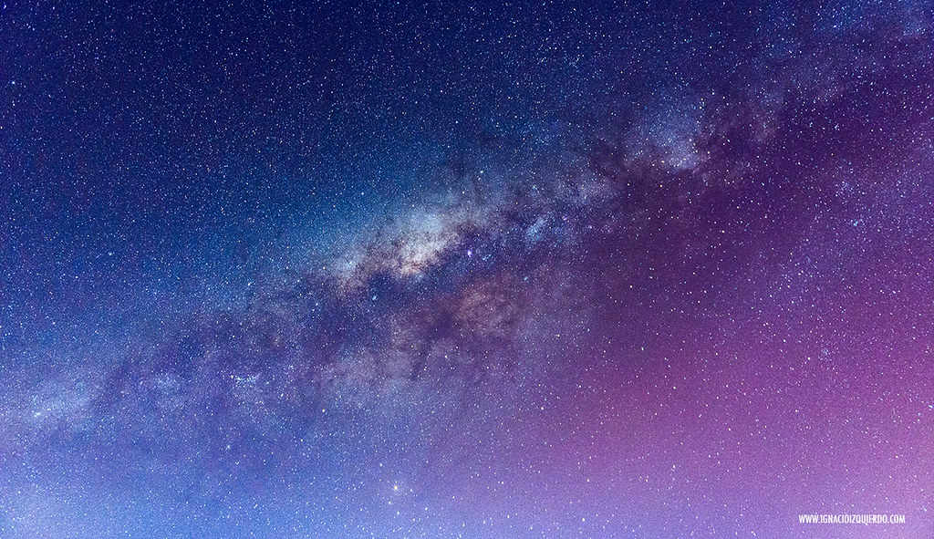 Atacama Night Skies 01