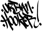 UrbanHooker_logo_web