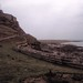 England   -   Holy Island   -   Lindisfarne   -   June 1988 by Ladycliff