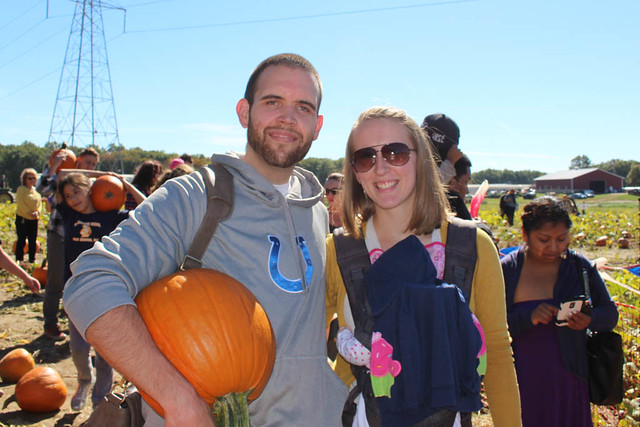 pumpkin patch 2015-13