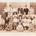 Vintage Class Portrait : 5th or 6th Graders by CHAIN12