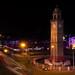 The Mysuru Clock Tower by joisbc