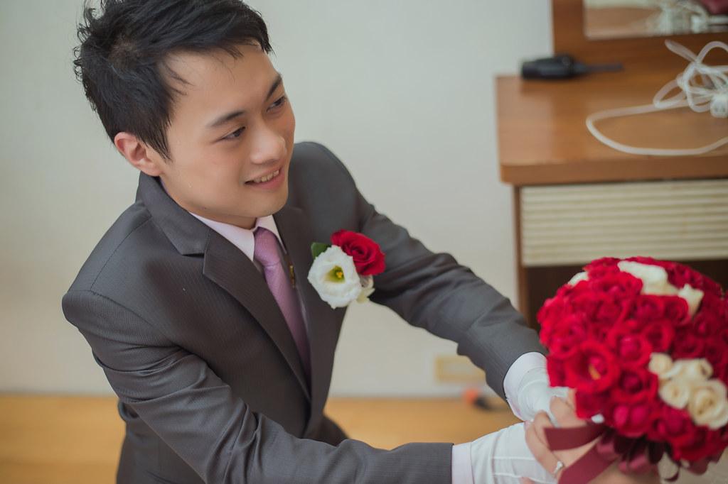 20150627薏璇&欣儒-桃園來福星花園大飯店婚禮記錄 (420)