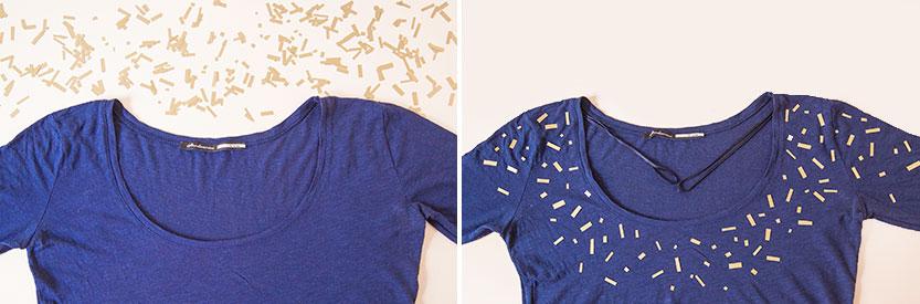 diy-camiseta-personalizada02.1