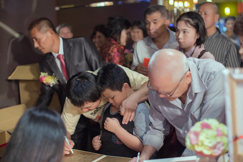 20150510 囍宴軒婚禮記錄 (637)