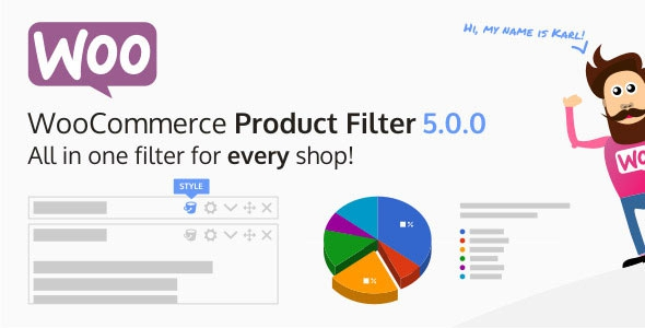 WooCommerce Product Filter v5.8.2