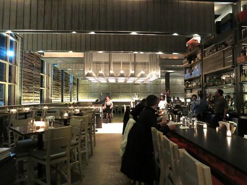 ICO Bar