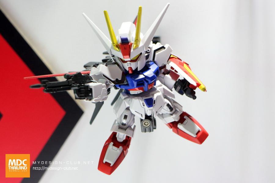 Gunpla-Expo-TH2015-227