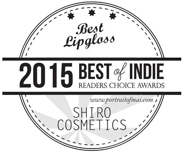 Best-Lipgloss-2015