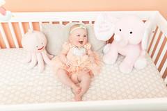 アメリカの産婦人科医直伝!赤ちゃん返り解決法は、最初の●●が重要だった!?の画像1