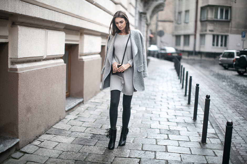 grey-coat-how-to-wear-outfit