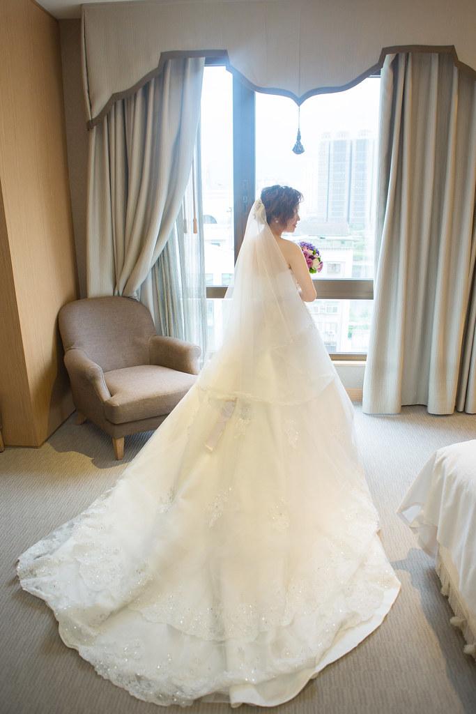 結婚迎娶精選-158