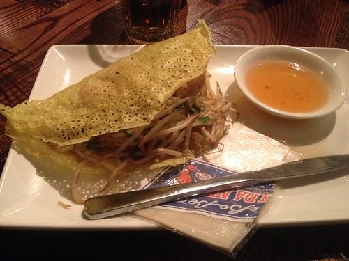 IMG_4290_crepe tofu starter