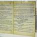 _DSC0460 by Belinka Club & Belinsky Library