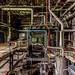 Steamplant by KVSE
