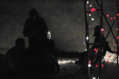 Cave Singers_0801