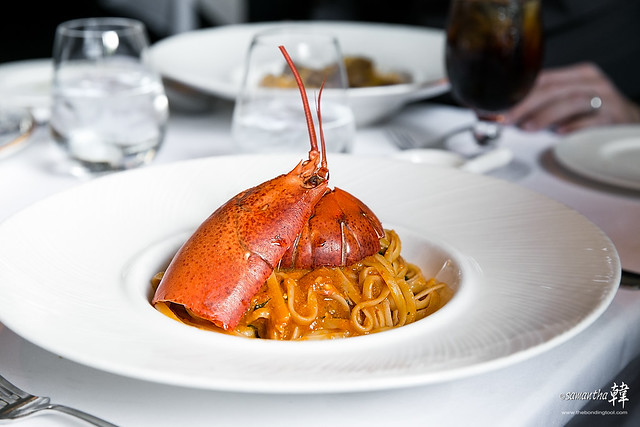 Lobster Linguine-8962-