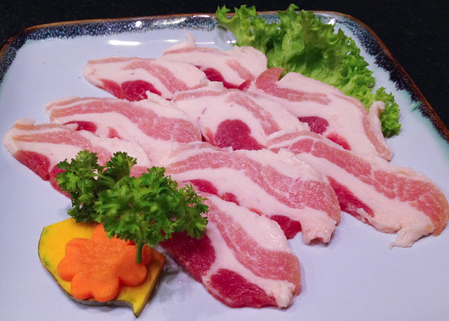 gyukingu-angus-beef-sirloin