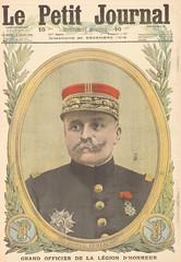 ptitjournal 24 dec 1916