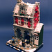 Winter Post Office by Aliencat!