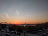 Jersey Sunset