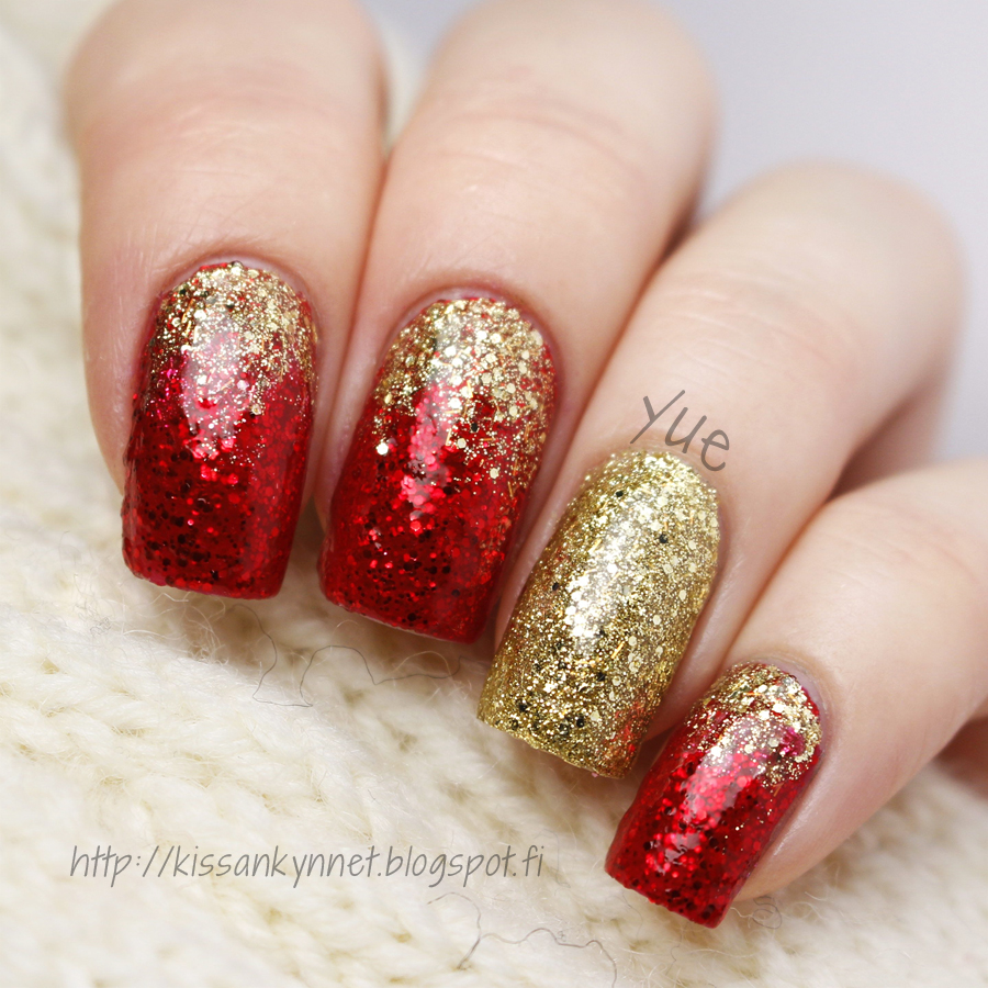 christmas_nail_polish_red_4