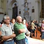 2014-09-07 - Ingresso Cocianga