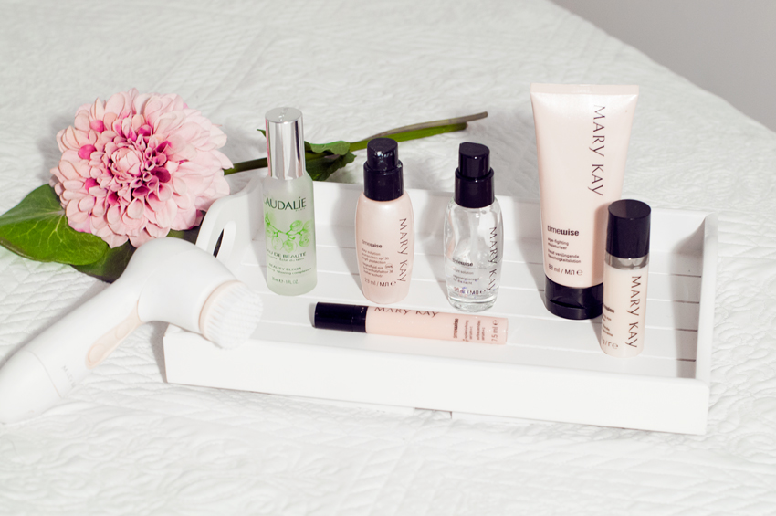 time-wise-de-mary-kay