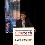 Cemtech Americas 2015