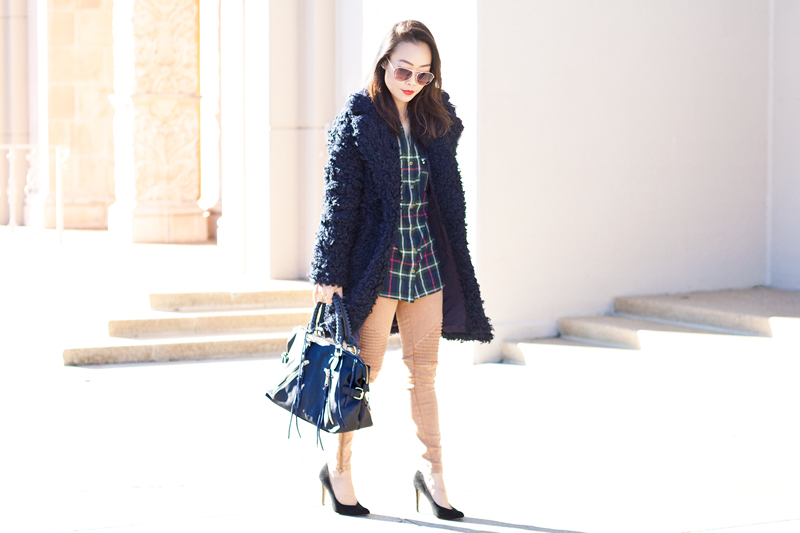 01vici-coat-plaid-holiday-sf-fashion-style