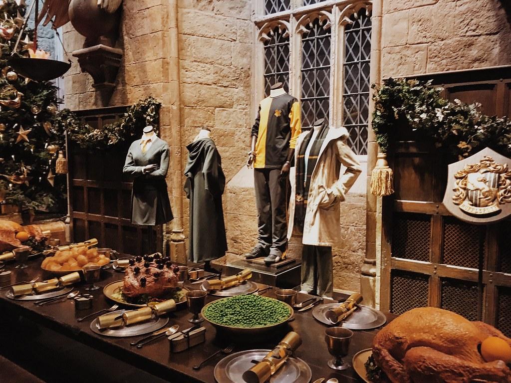 Harry_Potter_ott_03