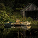 The Boathouse - 2016-08-25 13-31-35 - DSC05830-HDR by colin.mair