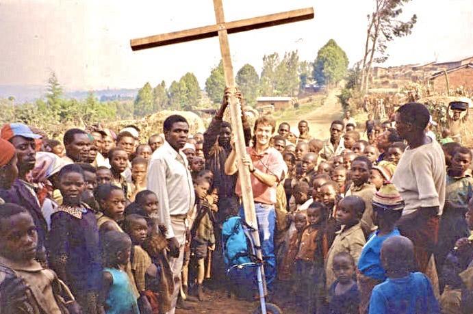 Rwanda Image3