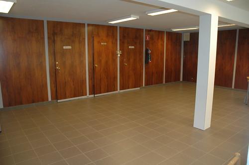 Jeugdverblijfs- en vormingscentrum Heywijck (domein De Ster)